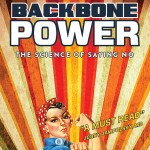 Backbone Power Feature Photo
