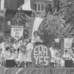 ERA YES Old photo from AAUW Cropped