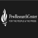 Pew-Research-Center-Logo