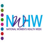 may2015_nwhw_slide