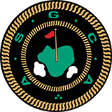 George promotes practice facilities to Golf Range Association members